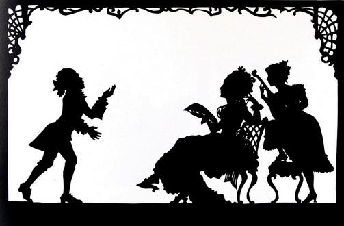 mozart-silhouette-ridotta2.jpg