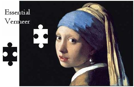 essential-vermeer.jpg
