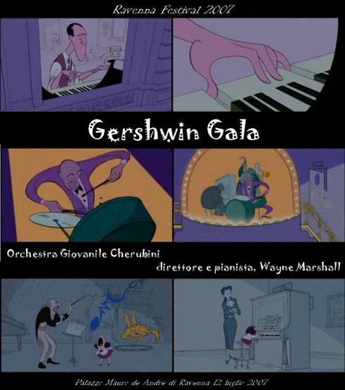 gershwin-gala-def.jpg
