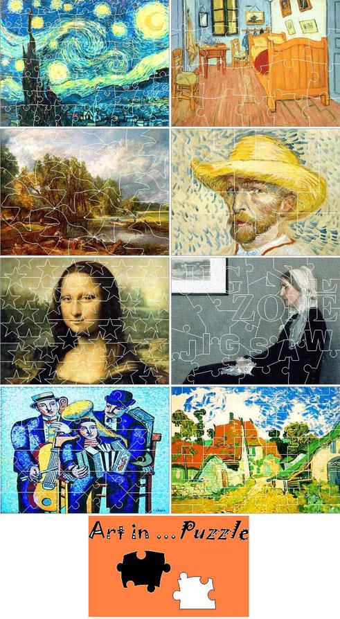 puzzles-def-3.jpg