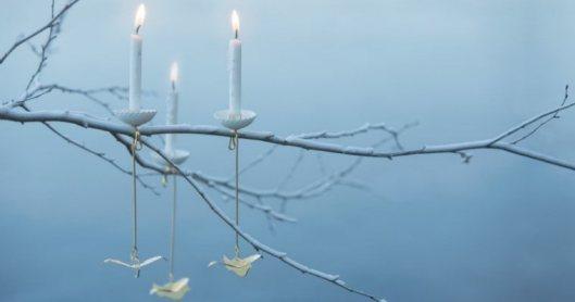 royal-christmas-candleholder-twig-jpg.jpg