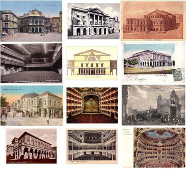 theatres-2-def.jpg