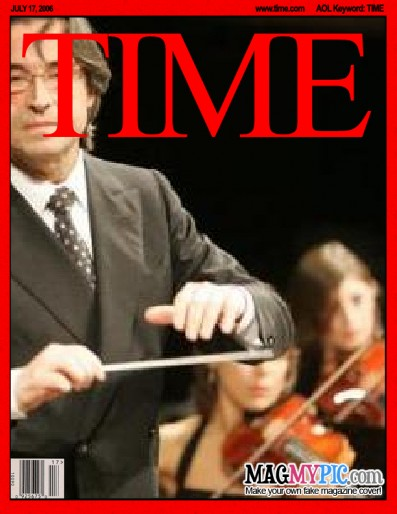 time-mio.jpg