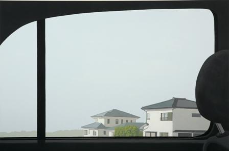 tokuro-gw8p8911.jpg