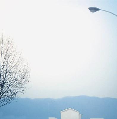 tokuro-landscape5.jpg