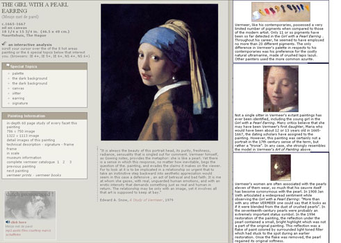 vermeer-interactive-analysis-2-def.jpg