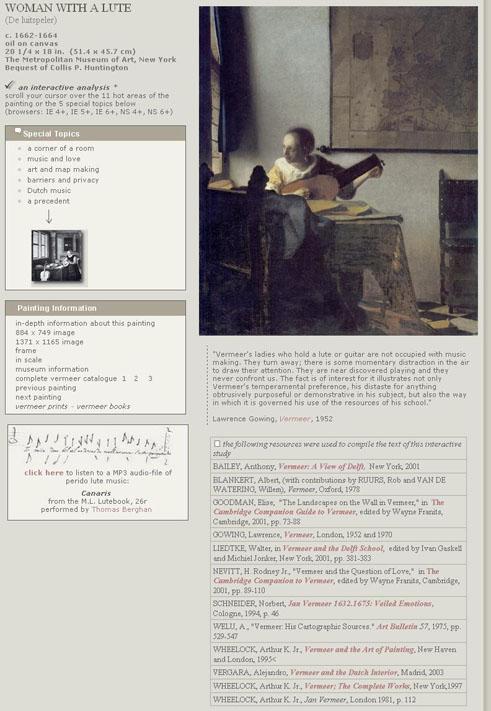 vermeer-interactive-analysis-def.jpg