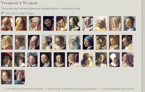 vermeers-women-def.jpg