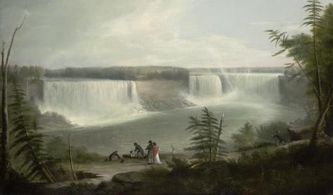 alvan-fisher-le-cascate-del-niagara-1823-def.jpg