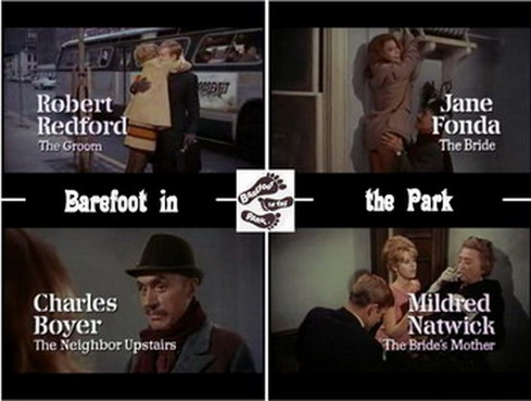barefoot-in-the-park-4.jpg