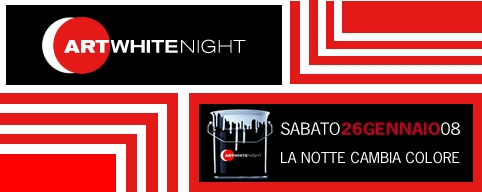 bologna-art-white-night-2008-logo.jpg