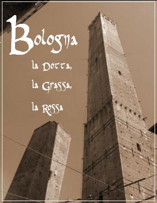 bologna-def.jpg
