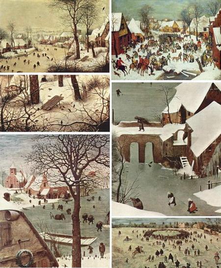 bruegel-summary-2.jpg