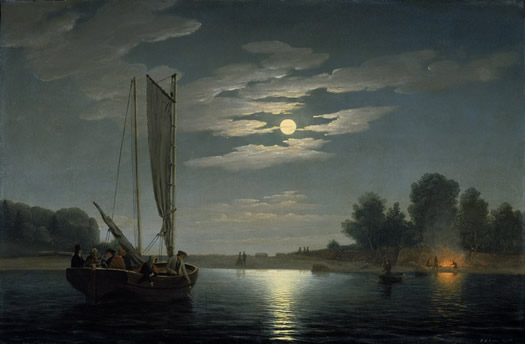 fitz-hugh-lane-pesca-notturna-1850.jpg