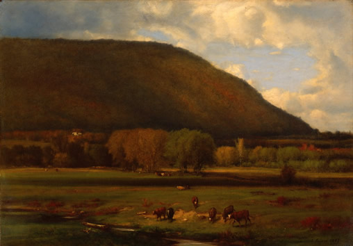 george-inness-la-hudson-river-valley-1867.jpg