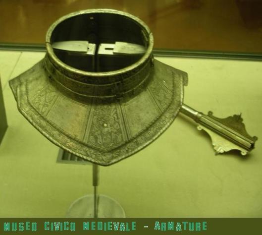 museo-medievale.jpg