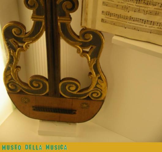 museo-musica.jpg