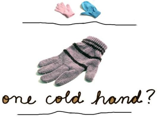one-cold-hand.jpg