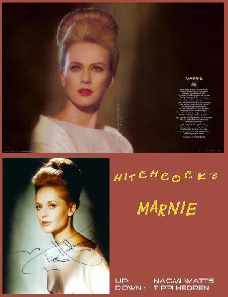 5-hitchcock-marnie-duo.jpg