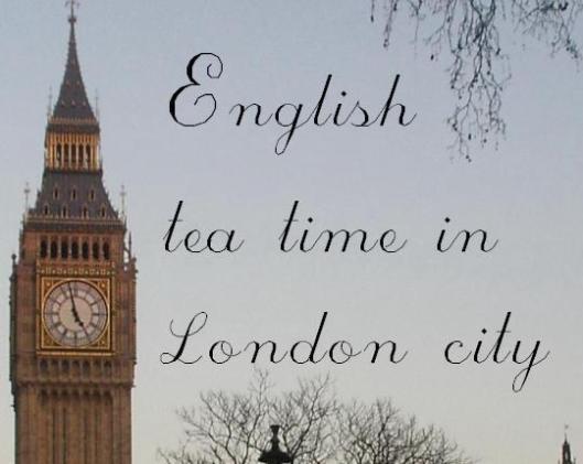 5-pm-in-london.jpg