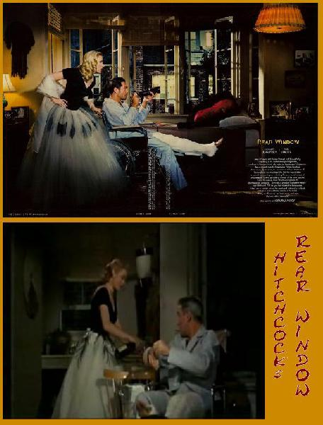 6-hitchcock-rear-window.jpg