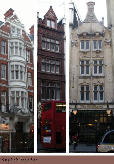 english-facades.jpg