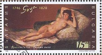 francobollo-2.jpg