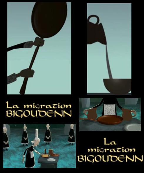 la-migration-bigoudenn.jpg