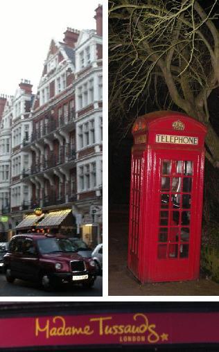 london-cliches.jpg