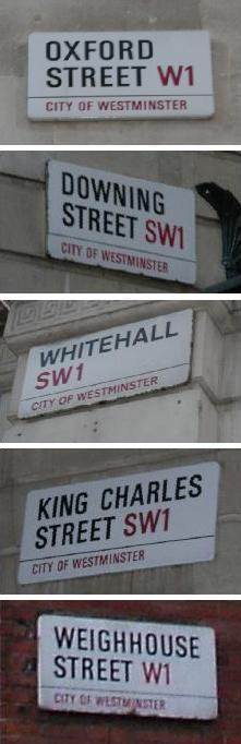 london-ways.jpg