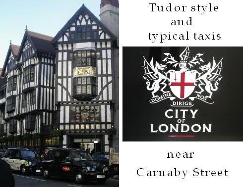 near-carnaby-street.jpg
