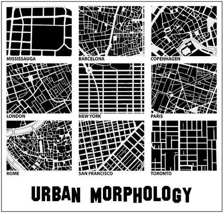 urban-fabricform-comparison-1.jpg