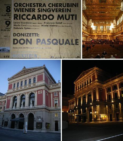 don-pasquale-musikverein-vienna.jpg