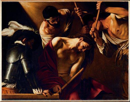 incoronazione-di-spine-1603-vienna-kunsthistorisches-museum.jpg