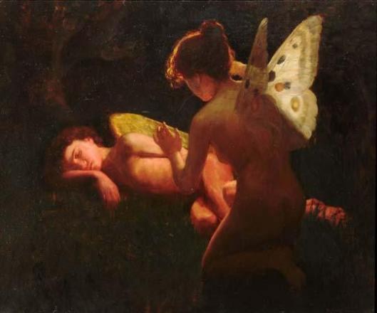 cupid-and-psyche-by-middleton-jameson