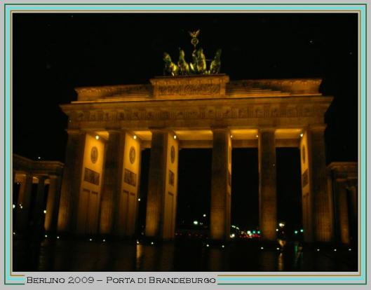 berlino-2009-e28093-porta-di-brandeburgo
