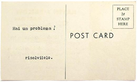 postmap2