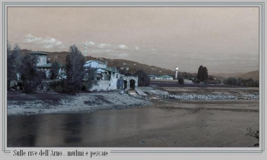 sulle-rive-dell_arnoe280a6mulini-e-pescaie