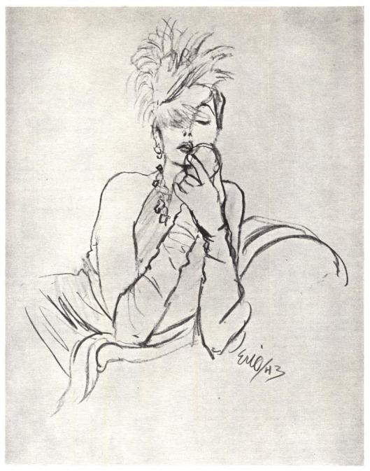 carl-ericson-woman