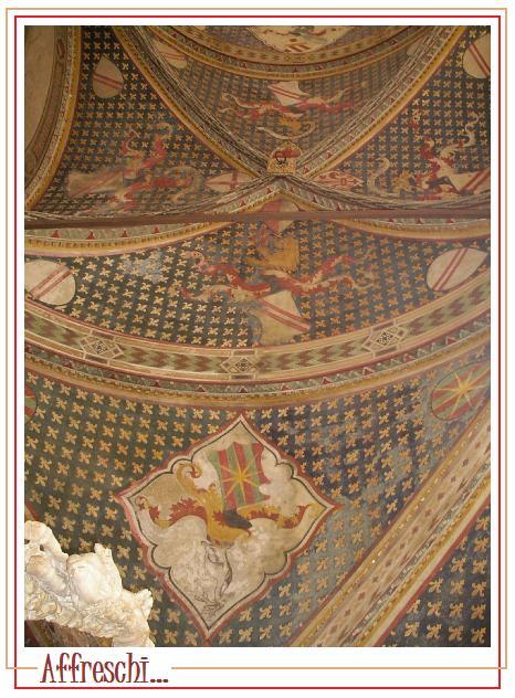 affreschie280a6