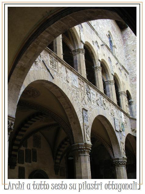archi-a-tutto-sesto-su-pilastri-ottagonali