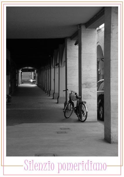 budrio-2009-silenzio-pomeridiano
