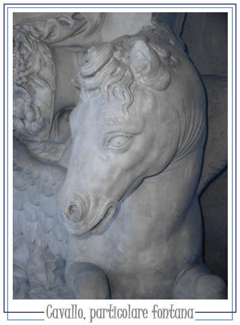 cavallo-particolare-fontana
