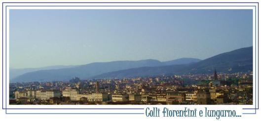 colli-fiorentini-e-lungarnoe280a6