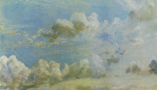 constable-studio-di-nuvole