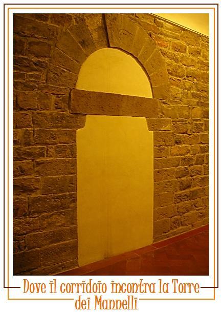 dove-il-corridoio-incontra-la-torre-dei-mannelli1