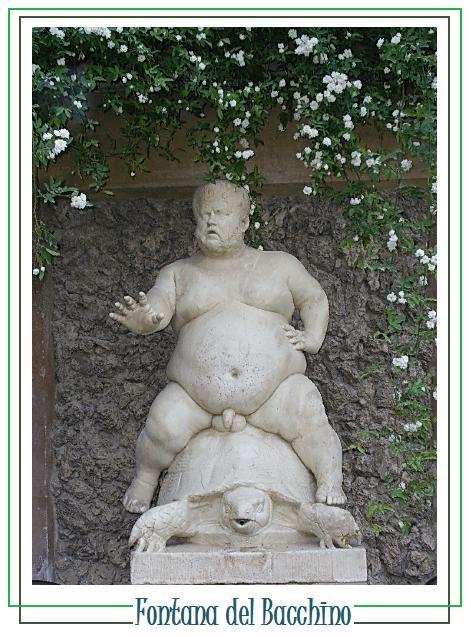fontana-del-bacchino