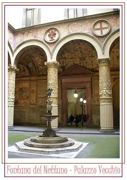 fontana-del-nettuno-e28093-palazzo-vecchio