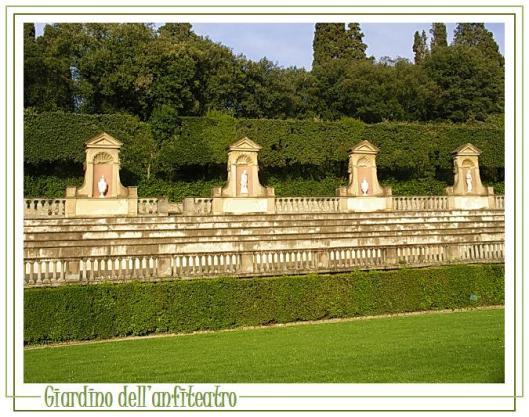 giardino-dell_anfiteatro