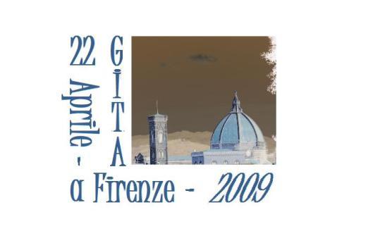 gita-a-firenze-22-aprile-2009
